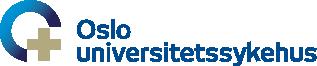 Oslo Universitetssykhus